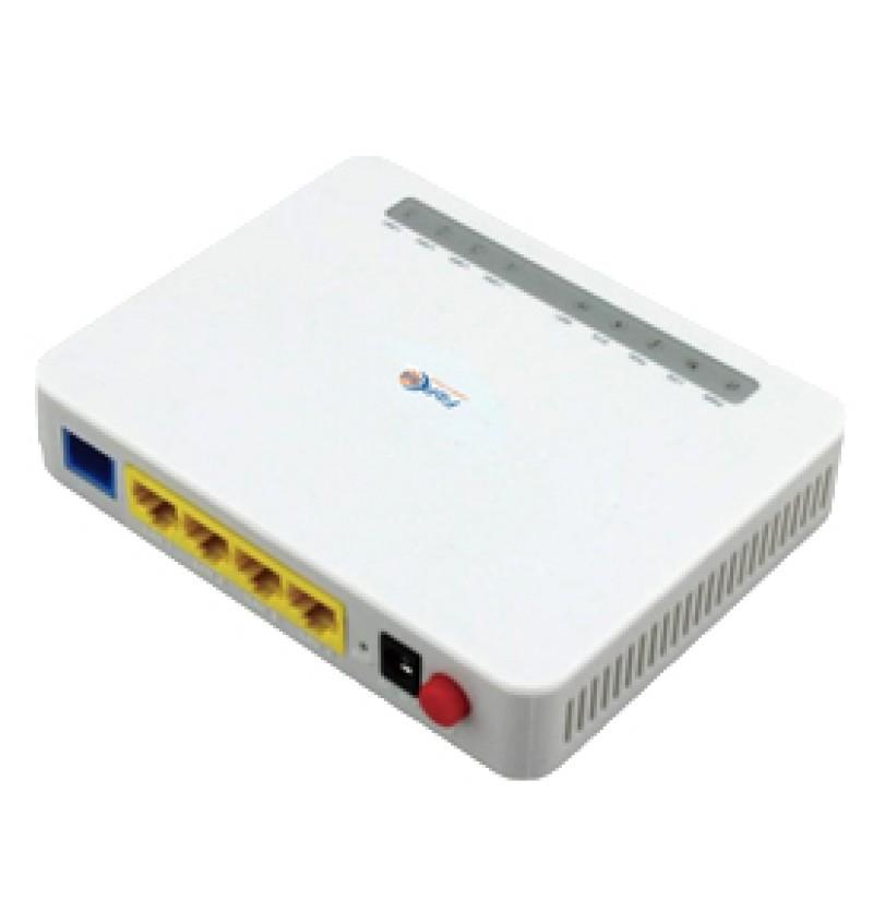 FS-HGR1300